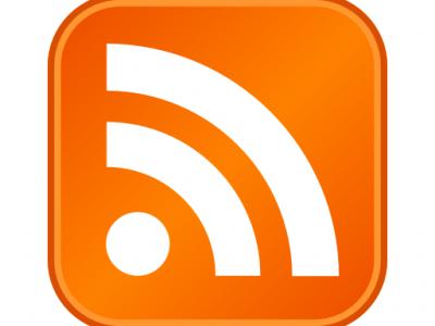 blogger.de.myfstudio