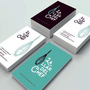imprimir-tarjetas-de-visita-en-myfprint-es-en-yecla-murcia