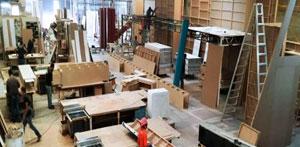 fabricacion-de-stands-en-myfstudio-es