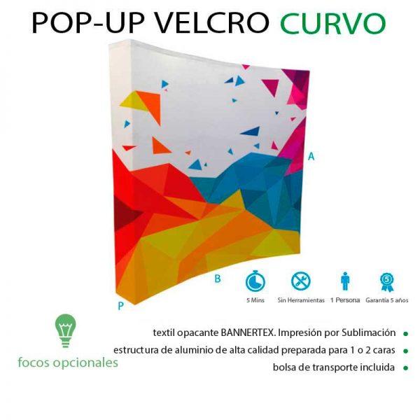 fabricante-de-pop-up-en-barcelona-la-fira-myfstudio
