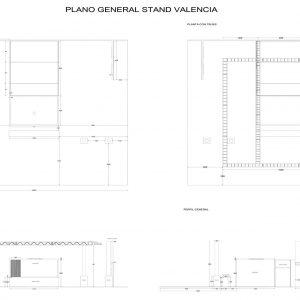 fabricante-de-stand-en-valencia-feria-valencia--myfstudio-19-10-1920x1251