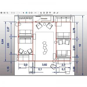 fabricante-de-stand-en-zaragoza-feria-zaragoza-myfstudio-18-p1-1920x1251