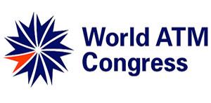 fabricante-de-stands-en-atm-world-congres-myfstudio-es