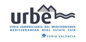 fabricantes-de-stands-de-urbe-valencia-myfstudio-es