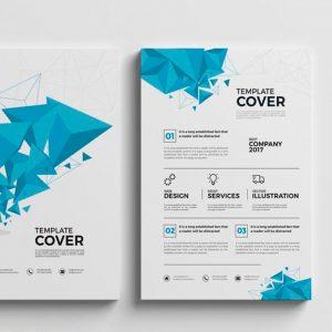 imprimir-flyers-en-myfprint-es-en-yecla-murcia