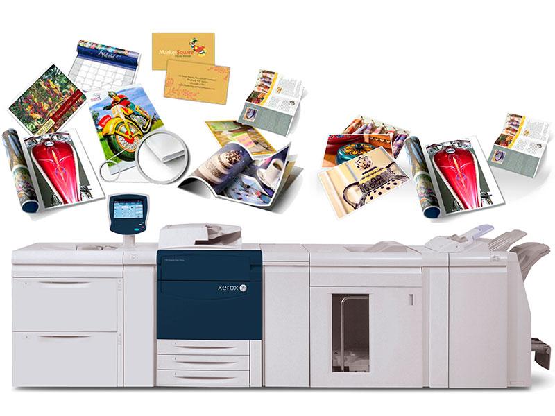 imprimir-tarjetas-flyers-folletos-catalogos-en-yecla-murcia-myfstudio-es