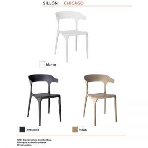 mobiliario-para-stand-en-alicante-ifa-silla-chicago-myfstudio-800x800