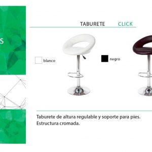 mobiliario-para-stand-en-alicante-ifa-taburetes-click-myfstudio-1920x1251