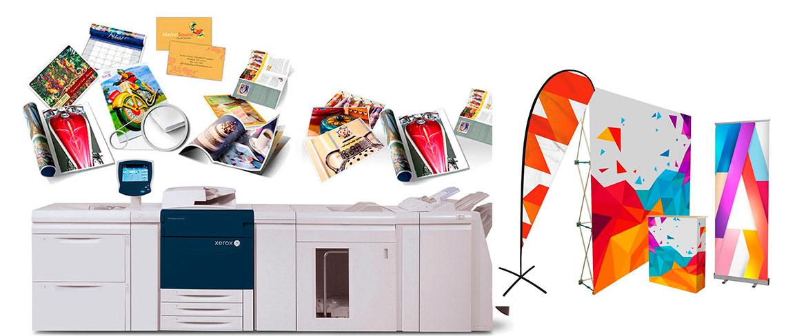 necesito-imprimir-flyer-folletos-tarjetas-expositores-en-yecla-murcia