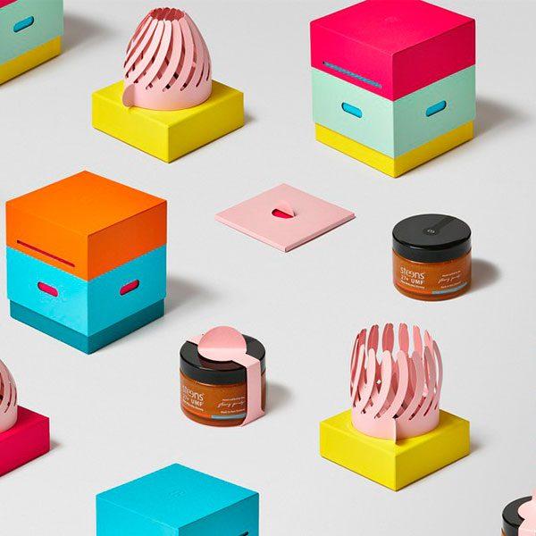packaging-en-yecla-murcia