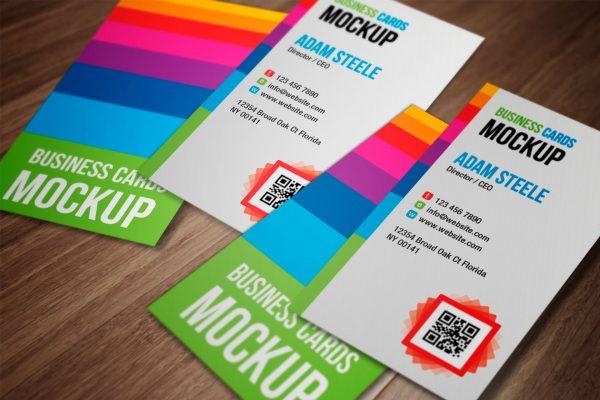 tarjetas-de-presentacion-impresas-en-myfprint-es-yecla